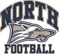 North_Paulding_Logo_small