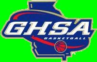 GHSA Boys Basketball Coaching Changes