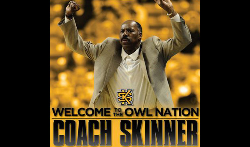 What To Expect From Kennesaw State Basketball