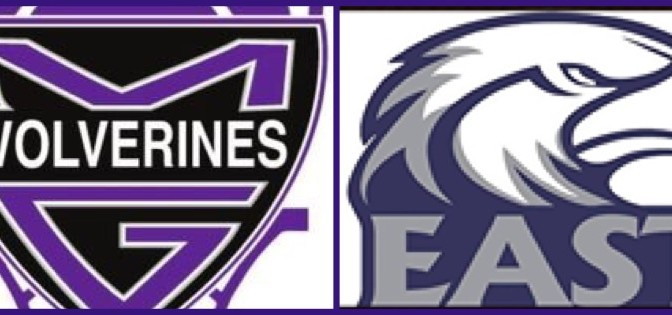 Experience Reigns as Miller Grove Storms Past East Jackson