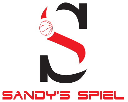 Sandy's Spiel Preseason Top 25