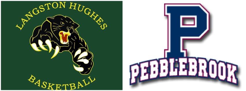 Hughes-Pebble