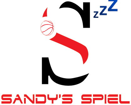 Sandy's Spiel Super Sleepers (Update 1/6/15)