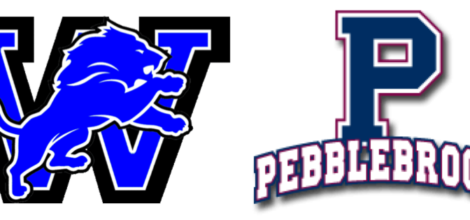 Class AAAAAA Championship Preview: Westlake vs. Pebblebrook