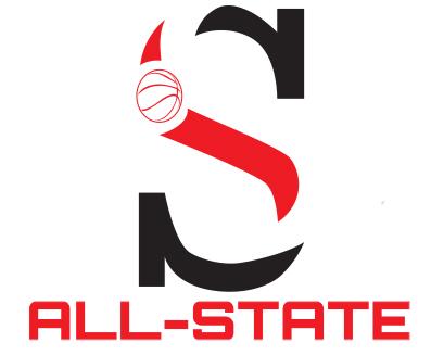Sandy's Spiel 2015-16 All-State Teams