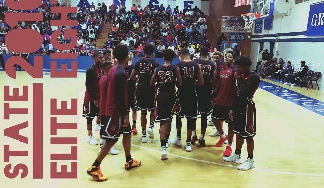 Duo's Loyalty Helps South Paulding Shatter Records