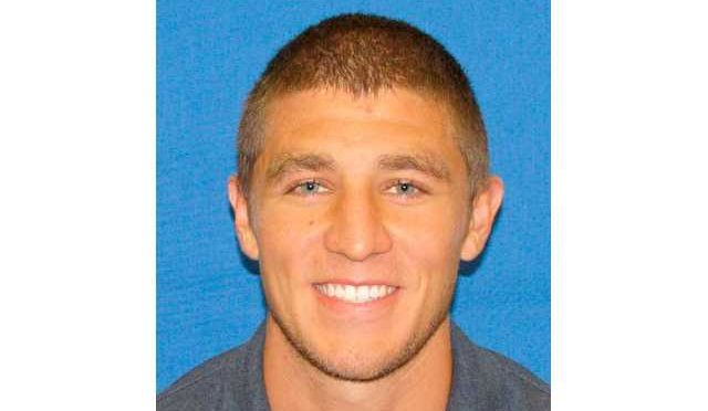 West Hall Head Coach Fired For Inappropriate Relationship With Student