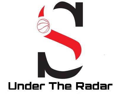 Under the Radar Seniors 2017 *UPDATE*