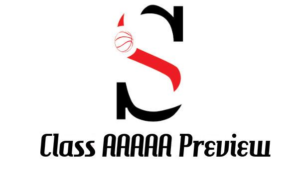 GHSA Class AAAAA Preview