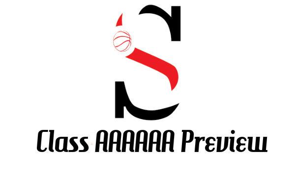 GHSA Class AAAAAA Preview