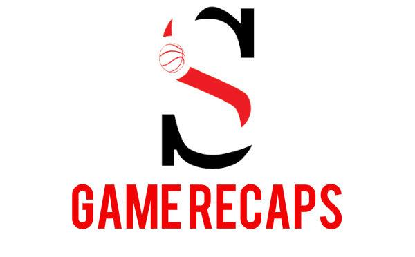 GHSA Statewide Recap 11-29