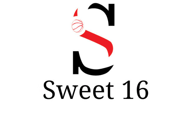 Boys Sweet 16 Results