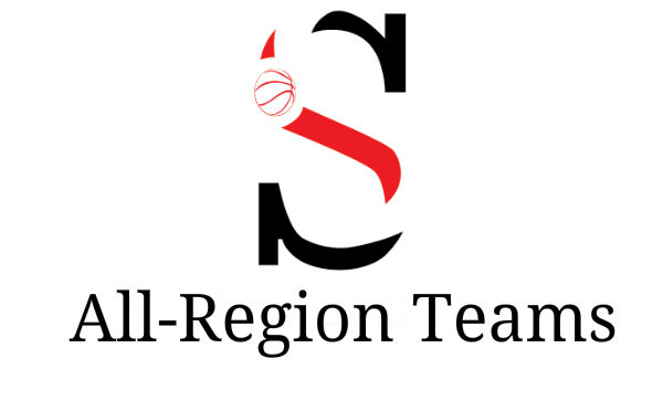 Girls 2016-17 All-Region Teams