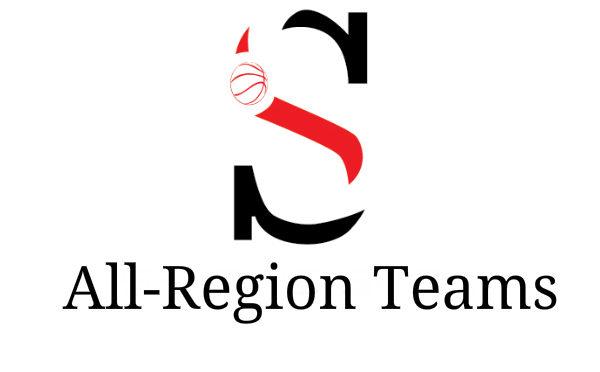 Boys 2016-17 All-Region Teams