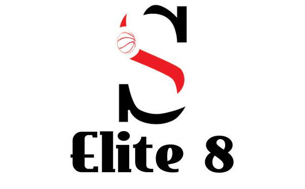 Girls Elite Eight Results