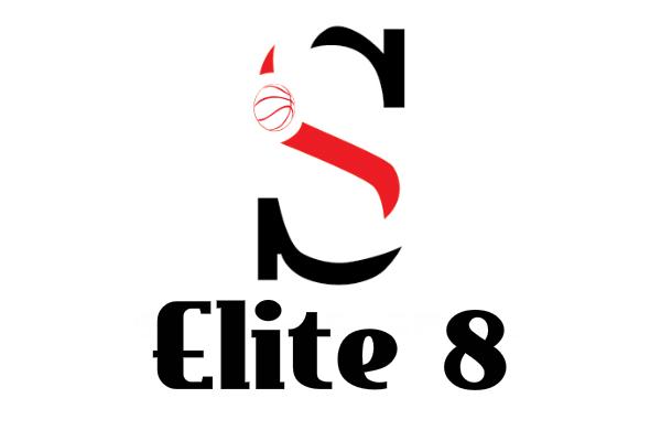 Ghsa Basketball Scores   Basketball Scores