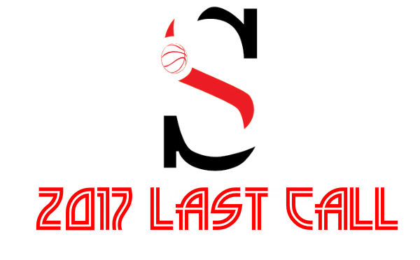 2017 Last Call