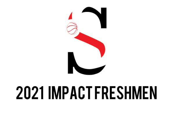 2021 Freshmen