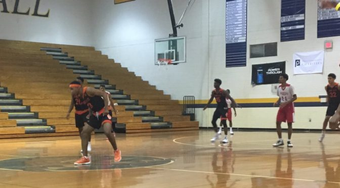Best of the South/Summer Classic 16U Team Spotlight