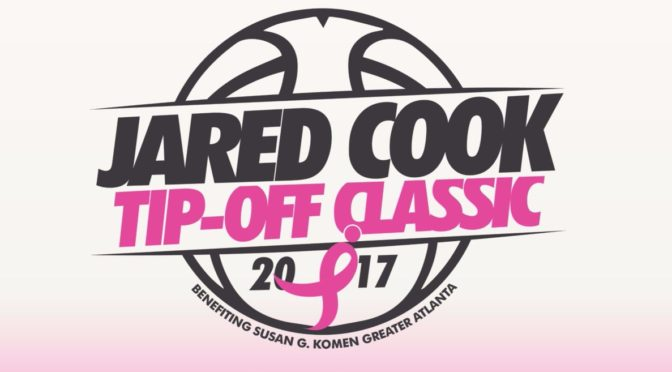 2017-18 Jared Cook Classic preview