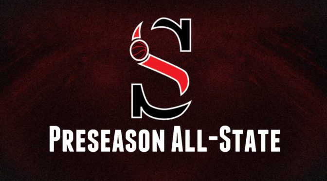 GHSA 2017-18 Boys Preseason All-State Teams