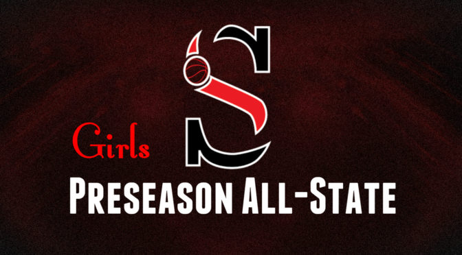 GHSA 2017-18 Girls Preseason All-State