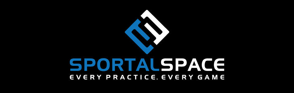 sportalspace