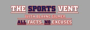 The Sports Vent