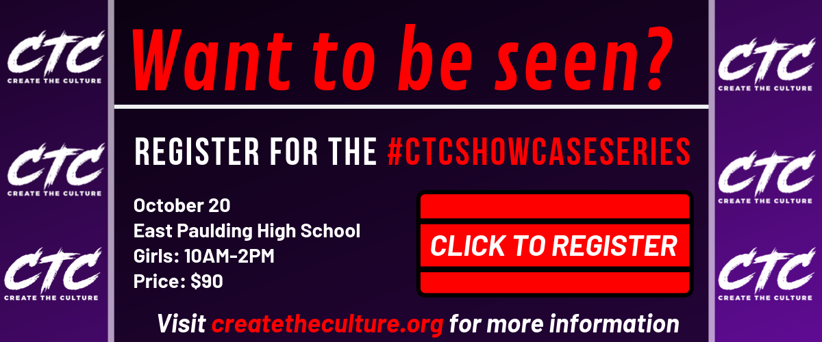 CTC Showcase Series